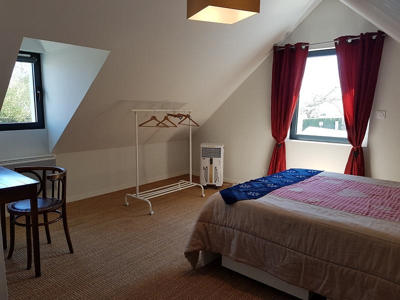 chambre-12-lit-160-location-gite-loire