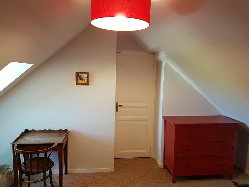 etage-chambre-9-2-lits-rosiers-sur-loire
