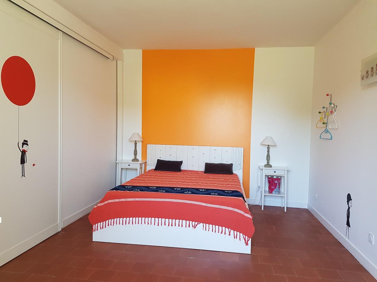 gite-lumieres-de-loire-location-chambre-lit-2-places