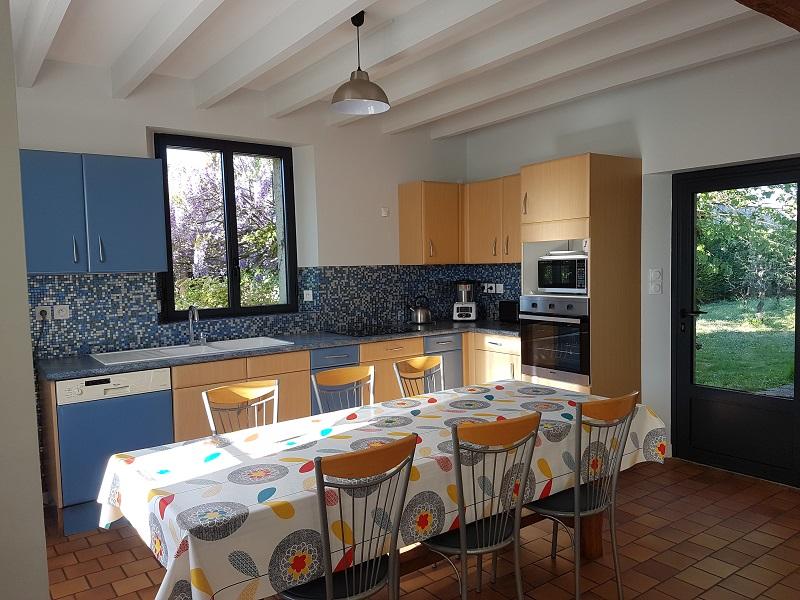 location-gite-cuisine-equipee-rosiers-sur-loire-2
