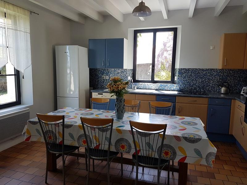 location-gite-cuisine-equipee-rosiers-sur-loire