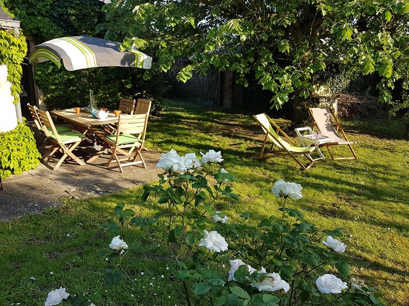 location-gite-jardin-saumur-rosiers-sur-loire-8