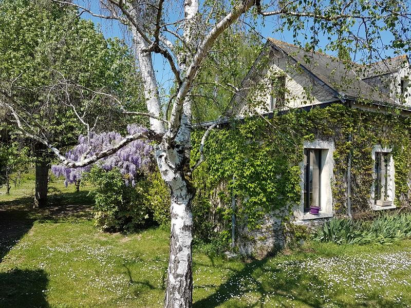 location-gite-jardin-saumur-rosiers-sur-loire