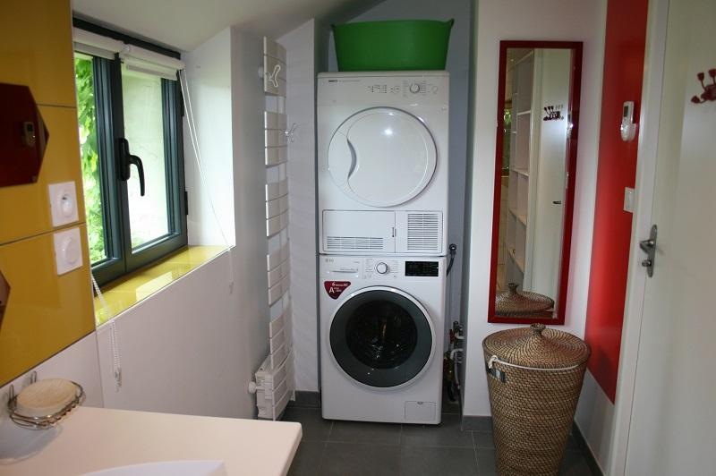rdc-salle-de-bain-gite-rosiers-sur-loire-1
