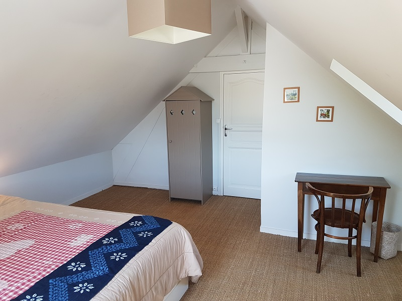 rosiers-sur-loire-lit-160-gite-location-2