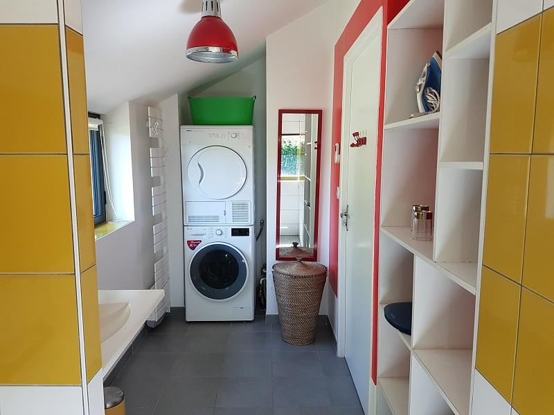 salle-bain-location-gite-rosiers-sur-loire