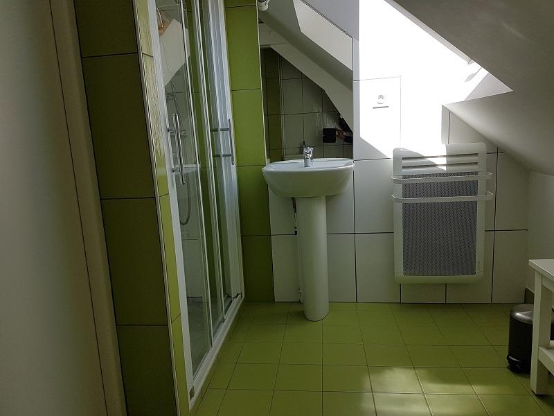 salle-de-bain-location-gite-rosiers-sur-loire