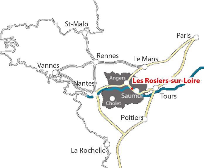 carte-rosiers-sur-loire